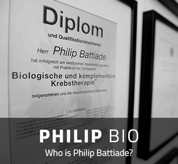 philip-bio-box