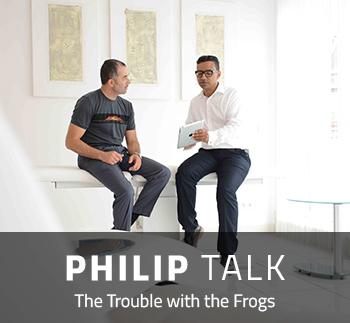 philip-talk-box