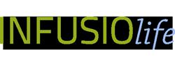 INFUSIOlife Logo