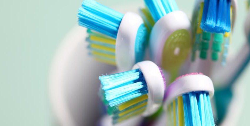 Integrative-dentistry