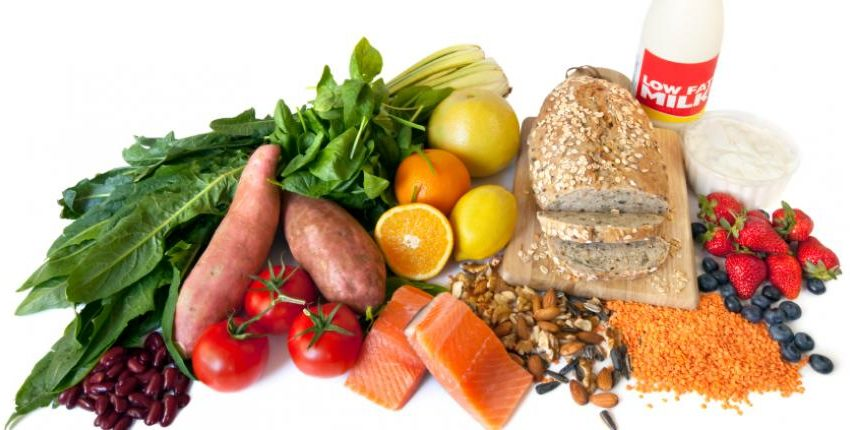 Nutrition-and-Lifestyle