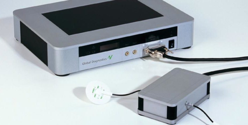 Global Diagnostic Device