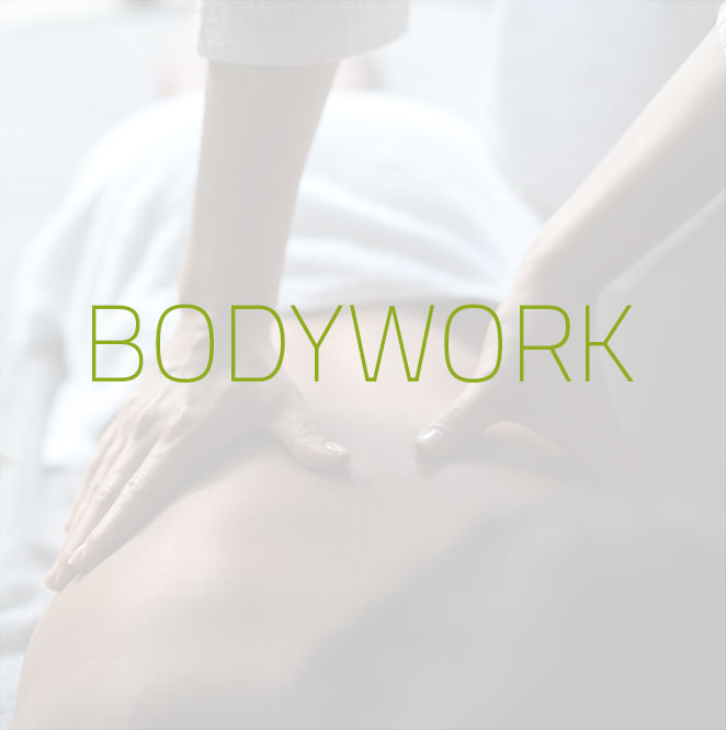 001-Bodywork-by-Infusio