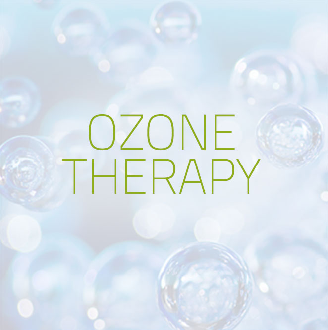 004-Ozone-Therapy-Infusio