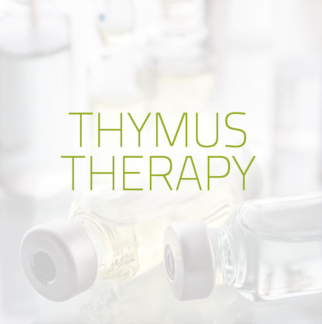 005-Thymus-Therapy-Infusio