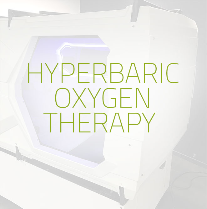 006-Hyperbaric-Oxygen-Therapy-Infusio