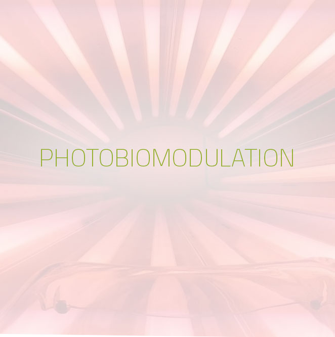 007-Photobiomodulation-Infusio