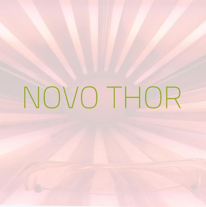 007.2-Novo-Thor-Infusio