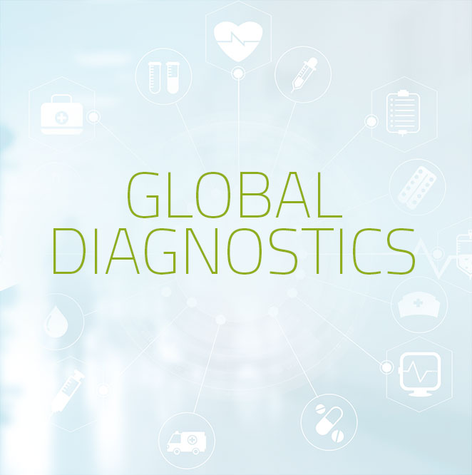 010-Global-Diagnostics-Infusio