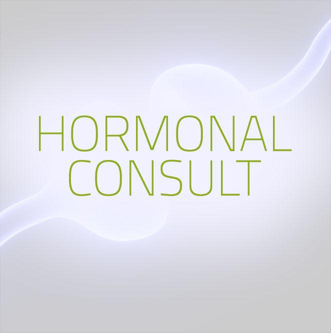 012-Hormonal-Consult-Infusio