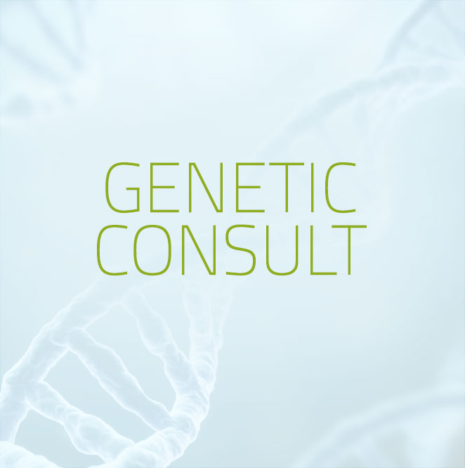 013-Genetic-Consult-Infusio