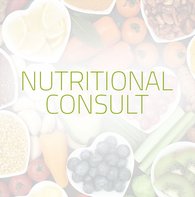 015-Nutritional-Consult-Infusio