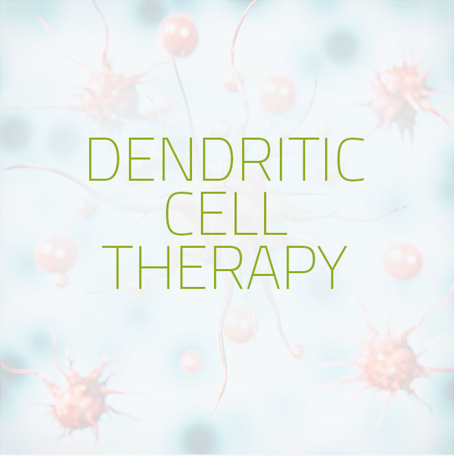 017-Dendritic-Cell-Therapy-Infusio