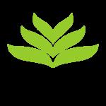 Infusio Logo