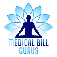 Medical Bill Gurus Financing
