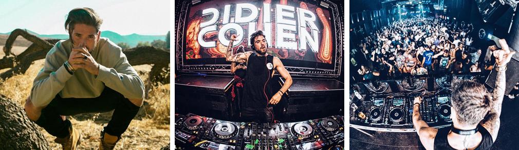 Didier Cohen Images