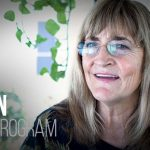Lyme Success Stories Karen Lyme Disease Recovery
