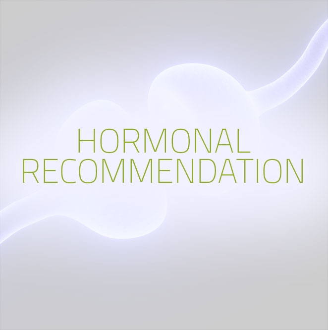 012.2-Hormonal-Recommendation-Infusio