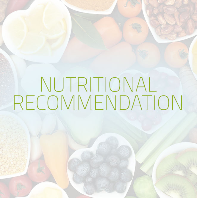 015.2-Nutritional-Recommendation-Infusio