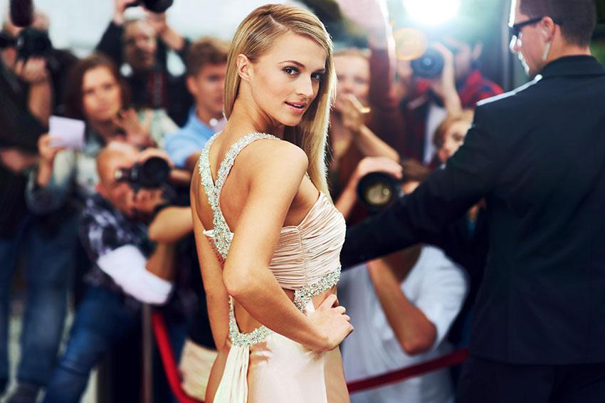 Celebrities with Lyme Disease