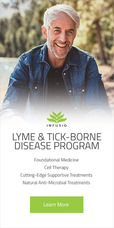 Lyme Disease and Antibiotics: A Comprehensive Treatment Guide