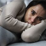 Can Lyme Disease Cause Depression and Anxiety