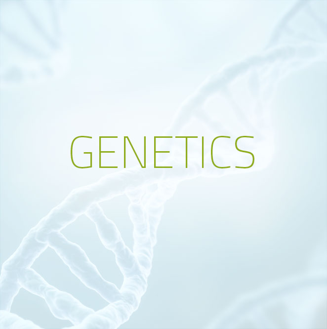 013.2-Genetic-Consult-Infusio