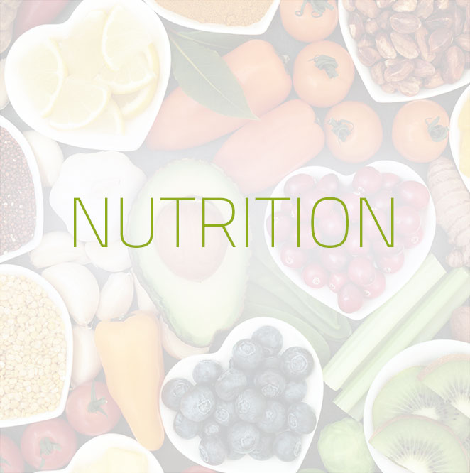 015.3-Nutrition-Infusio
