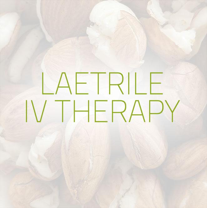 020-Laetrile-IV-Therapy-Vitamin-B17-Infusio-2
