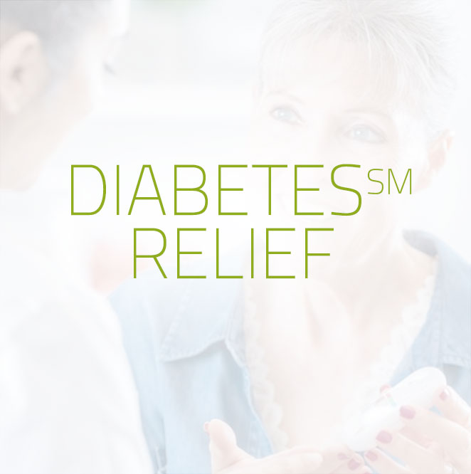 022-Diabetes-Relief-Infusio-2